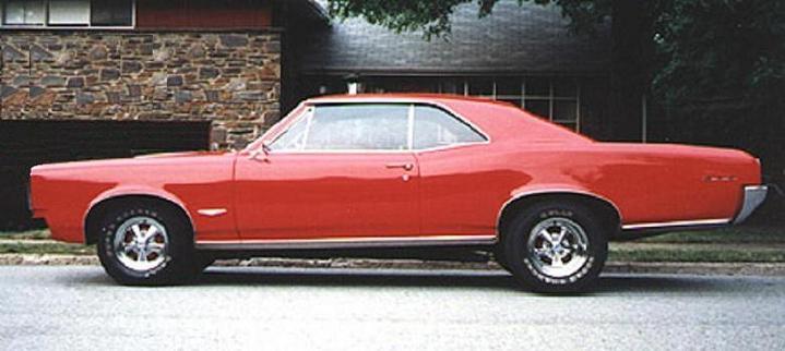 1971-1966 GTO.jpg