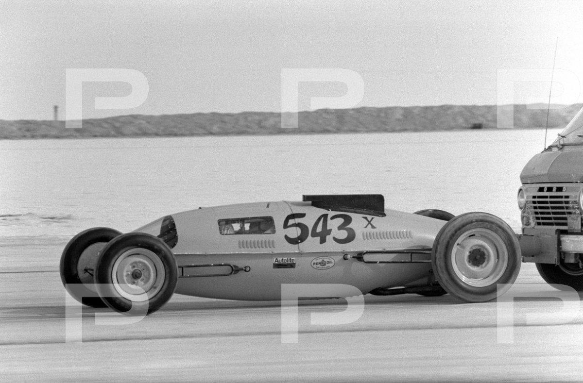 1971 - #543 by Bob Greene (1).jpg