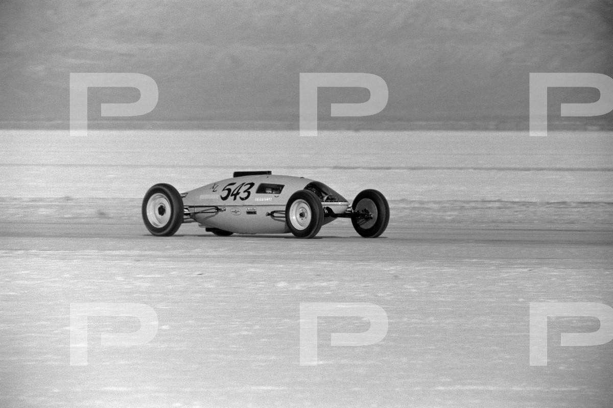 1971 - #543 by Eric Rickman (1).jpg