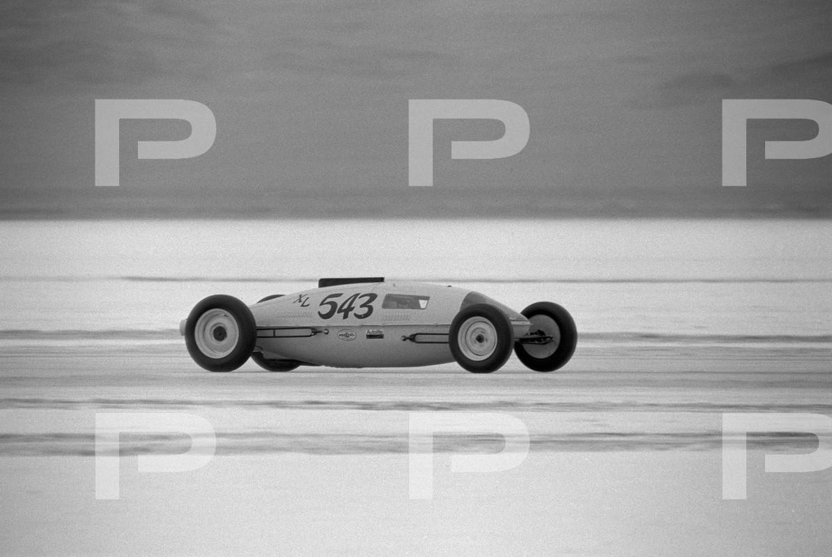 1971 - #543 by Eric Rickman (2).jpg