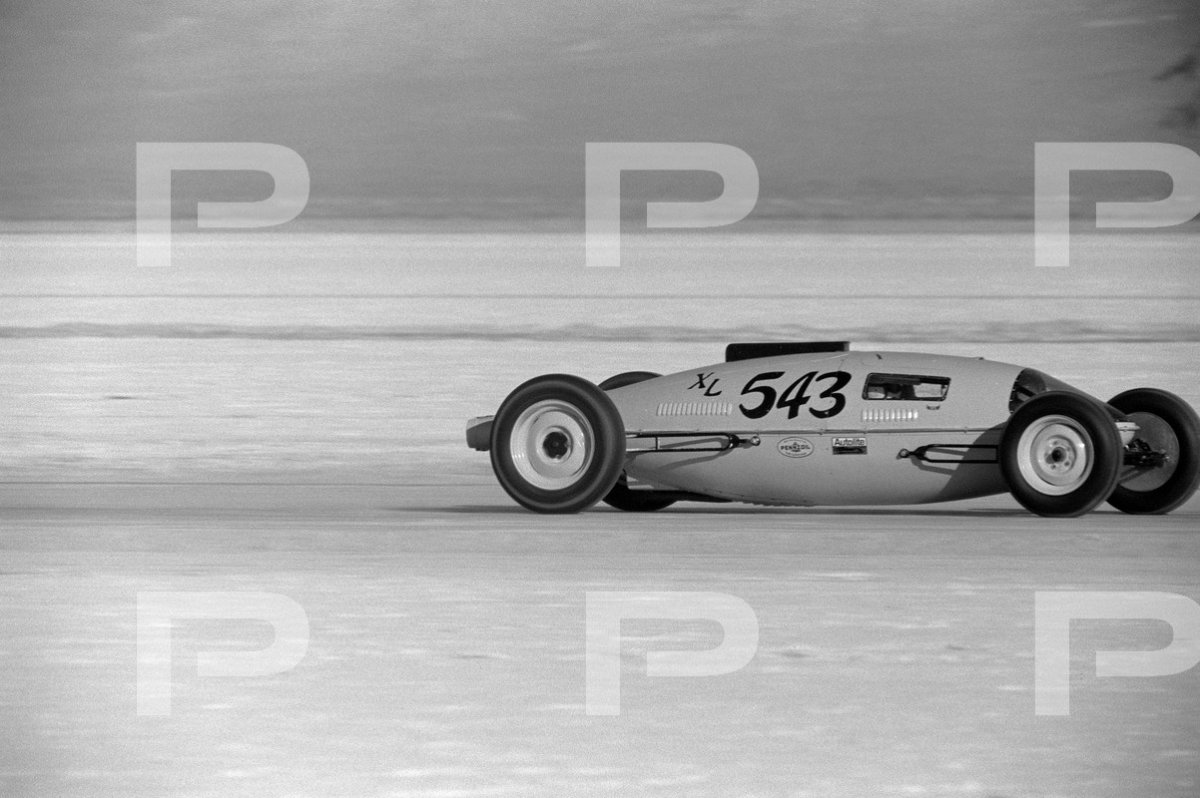 1971 - #543 by Eric Rickman (3).jpg