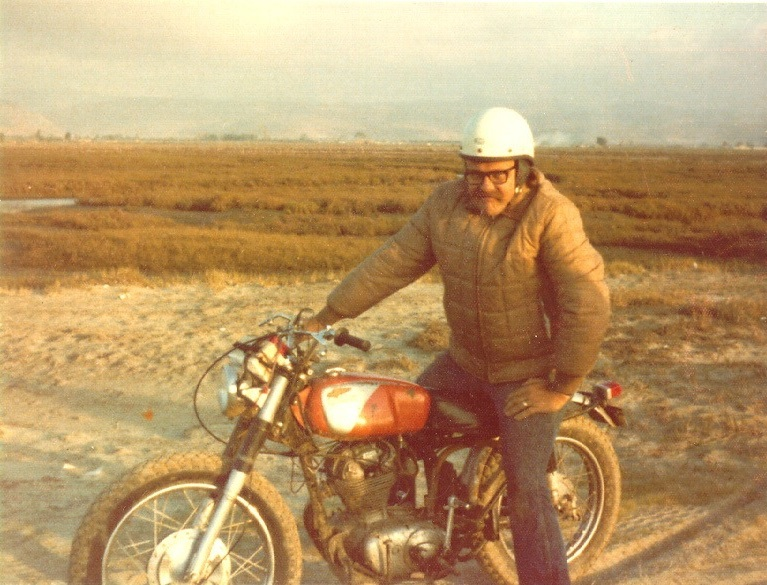 1971c-Fred-Ducati-Mexico.jpg