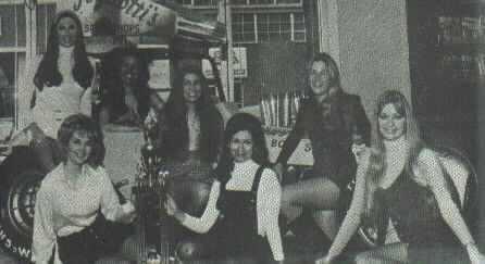 1972westcaphotties.jpg