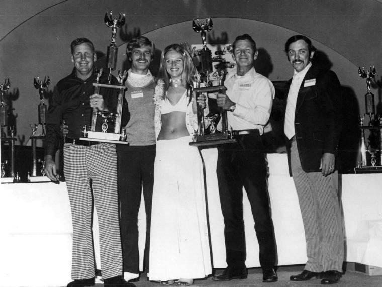 1973_awards.jpg