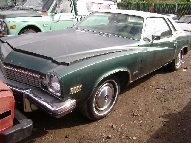 1974 Buick Century GREEN 1.JPG