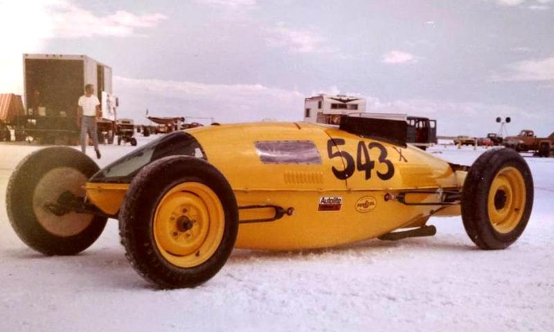 1974 - Ernie Pereira #543 X Lakester.jpg