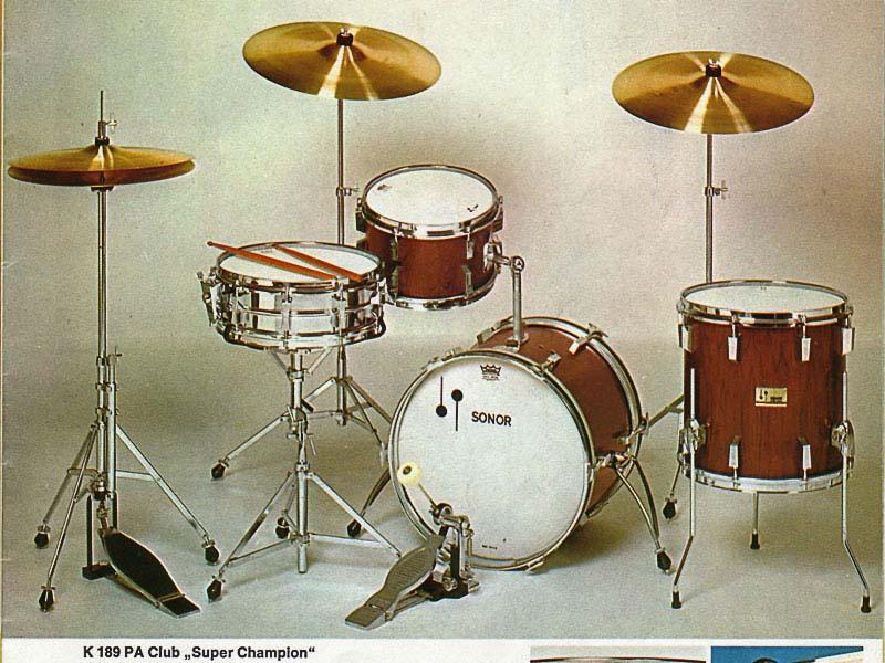 1974_champion_rosewood.jpg