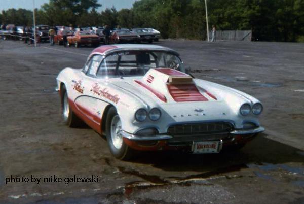 1975 Dave Storling MN Dragways.jpg
