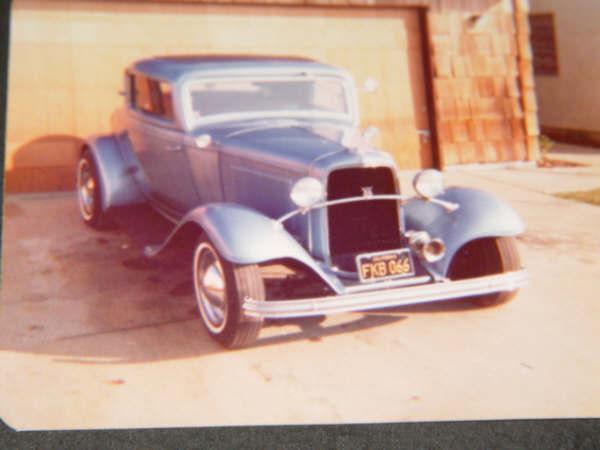 1975 in blue 1.JPG