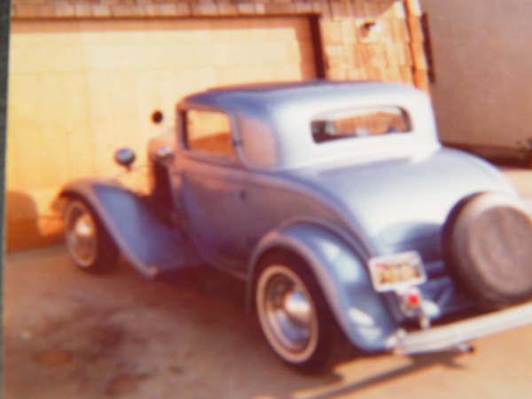 1975 in blue 2.JPG