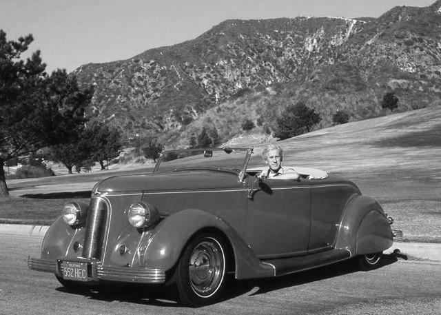 1976 - Spence Murray's 1936 Ford R&C Project Custom.jpg