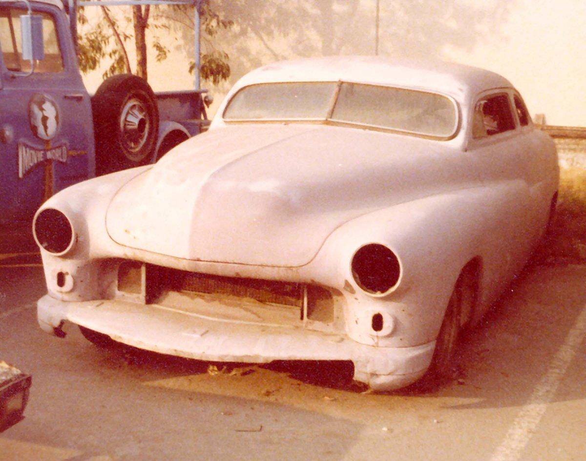 1977-car-3.jpg