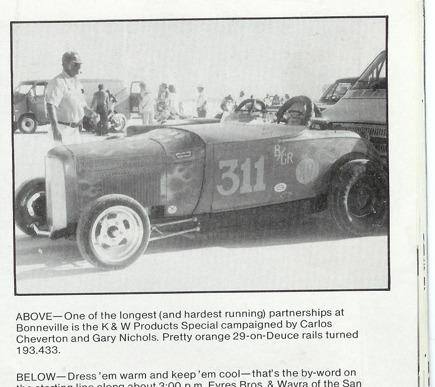 1979 speed week.jpg