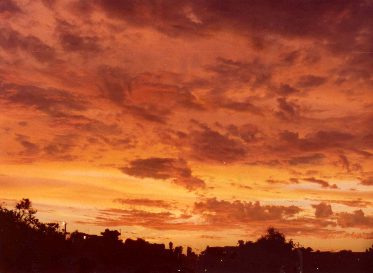 1979-Sunset-Manhattan Beach.jpg