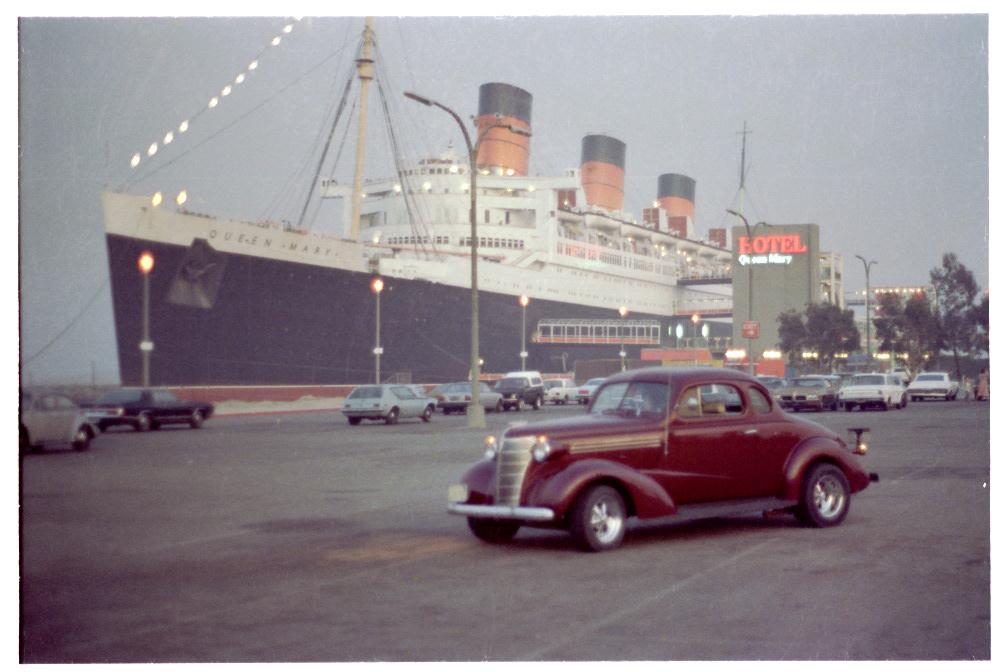 1980 302 Queen Mary.JPG