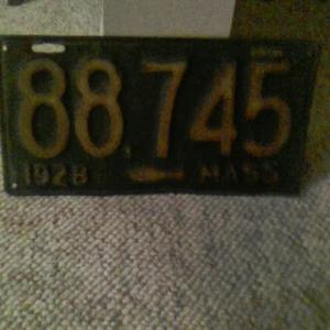 1987707-4029cb1b7537da2388543986c1d1e6ef.jpg