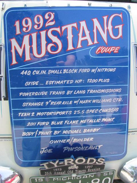 1992MustangSign1.jpg