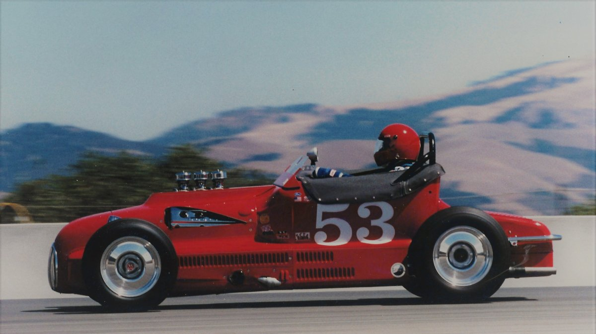 1999 Laguna Seca HMSA races.jpg
