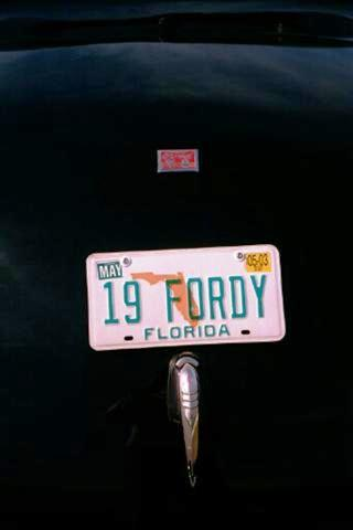19Fordy tag (Small)best.jpg