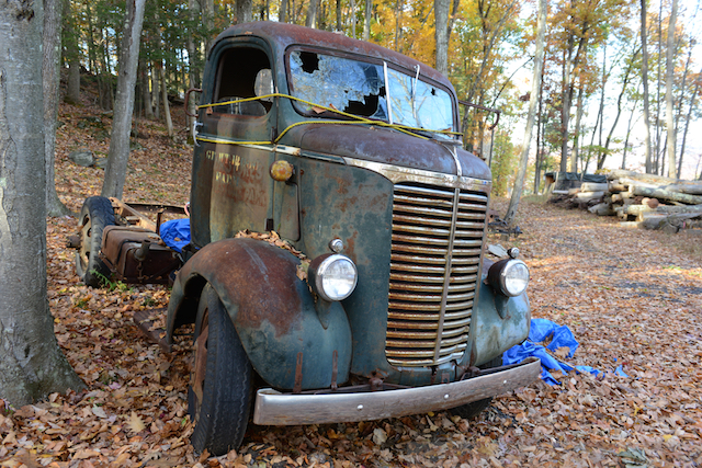 1_Kevin_Truck_ 4.jpg