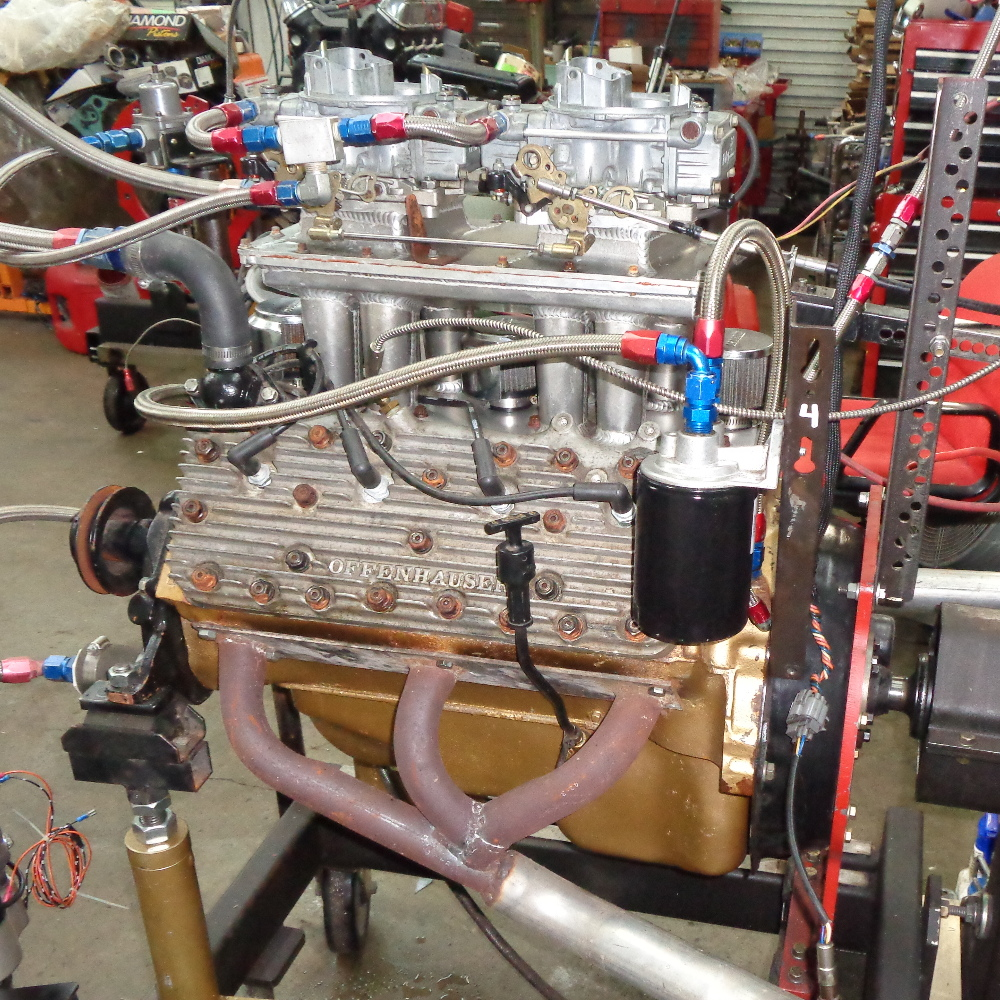 1a Flathead on the dyno 2020 02 07.jpg