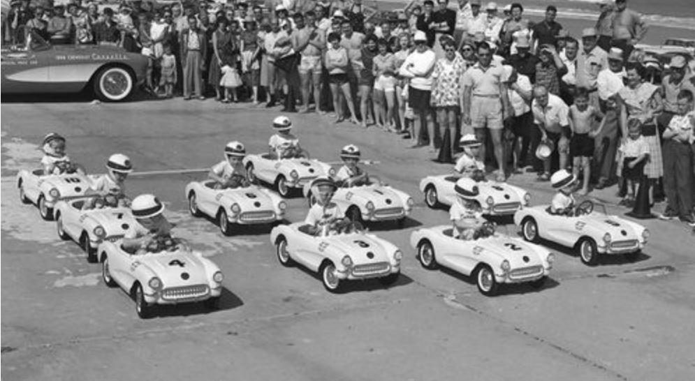 1a vette 1956 Daytona Race Week II.JPG
