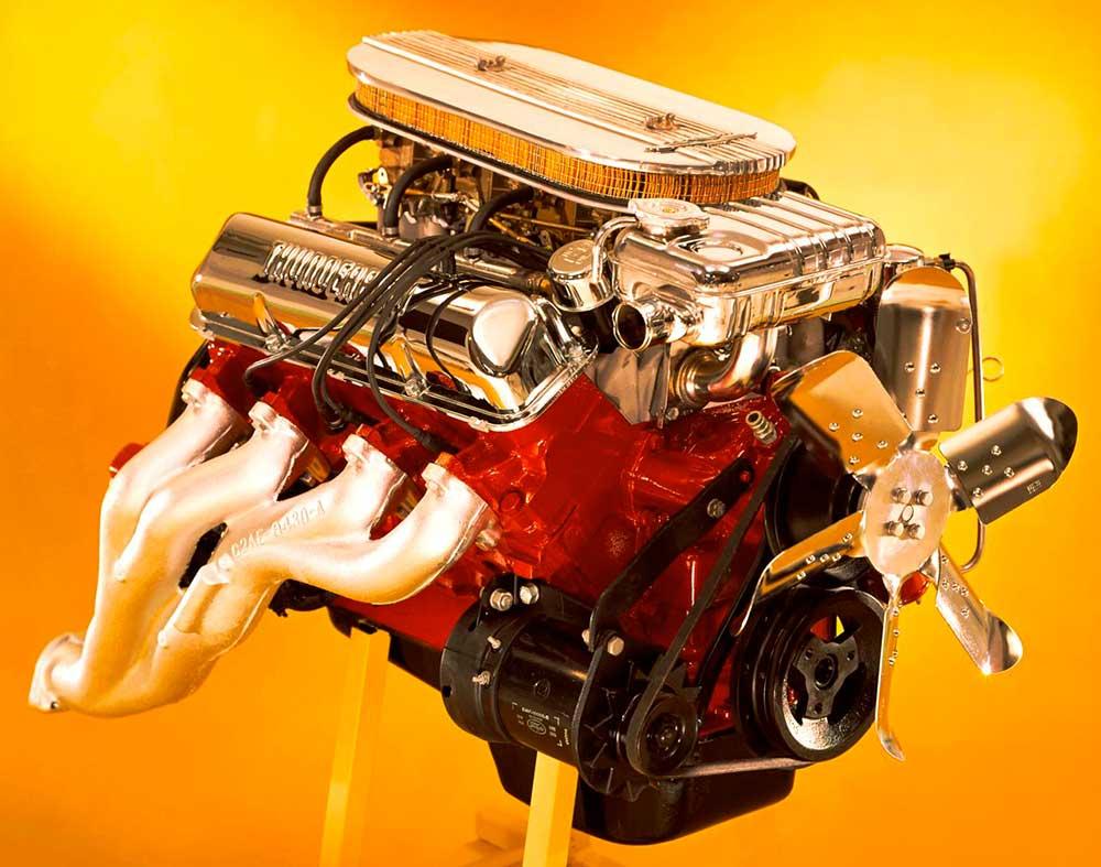 1bigblock 1962 Ford 406 tri-power.jpg