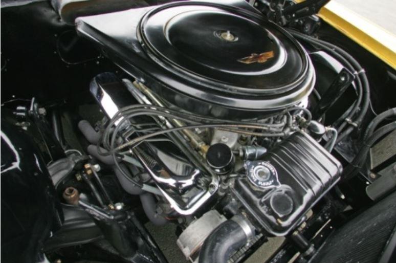 1bigblock nascar H&M  427 cubic inch FE side-oiler..JPG
