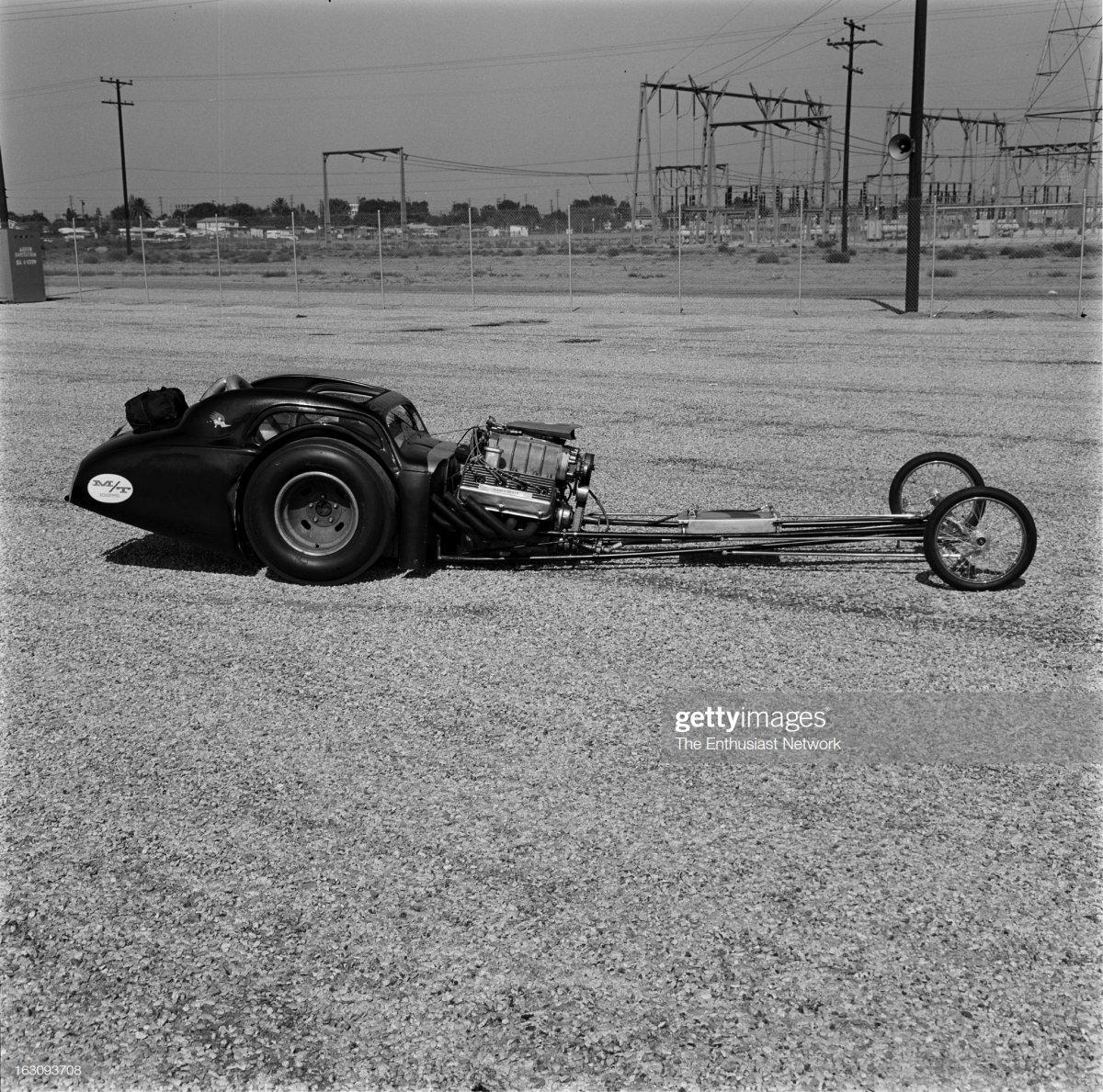 1comp 1965 AHRA Drag Race.jpg