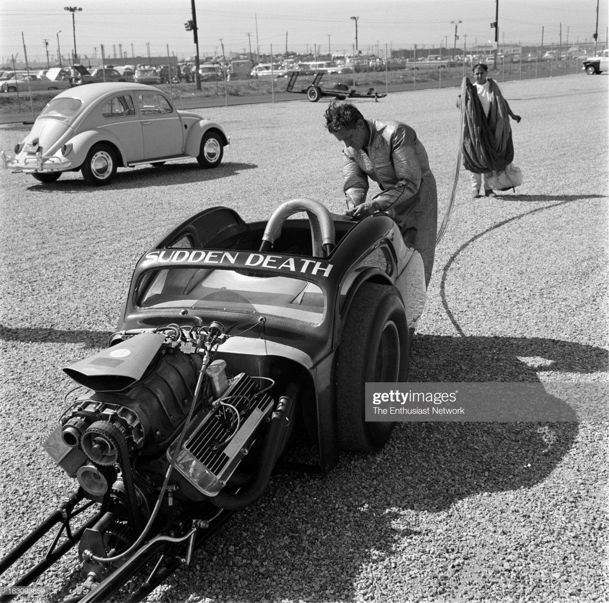 1comp  1965 AHRA Drag Races - Lions Drag.jpg