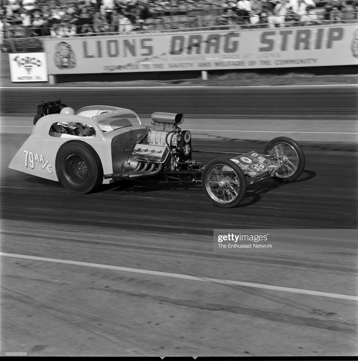 1comp 1965 AHRA Drag Races xxxx.jpg