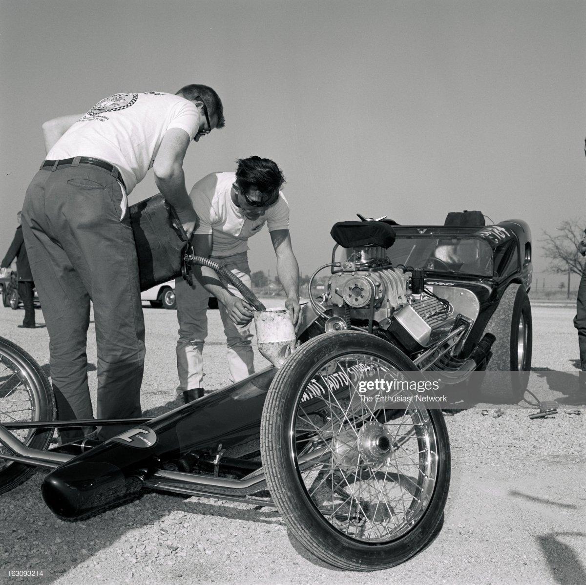 1comp 1965 NHRA World Championship and T.jpg