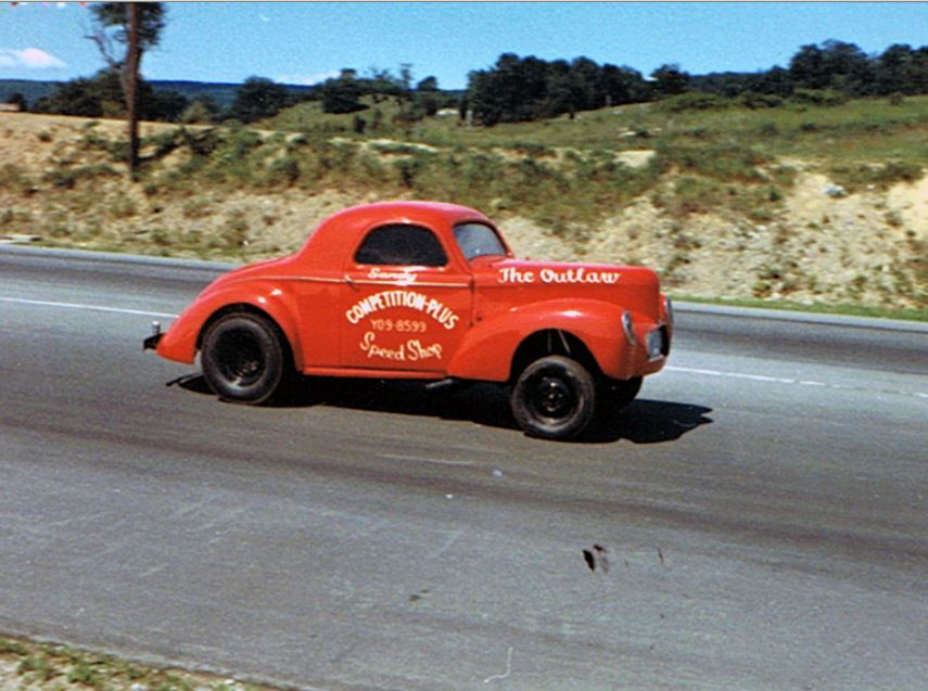 1dover the outlaw competition-plus speed shop.JPG