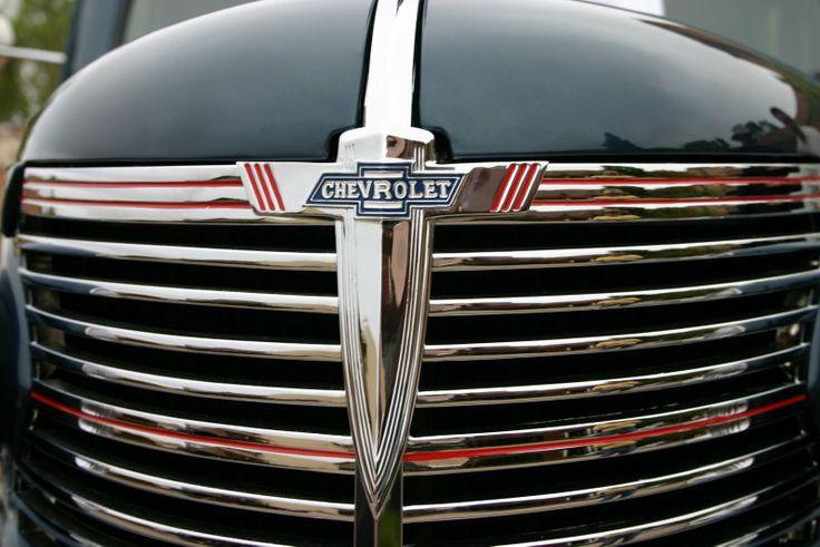 1e71f0c82547ebd8e7e7856e53178fac--emblem-chevrolet.jpg