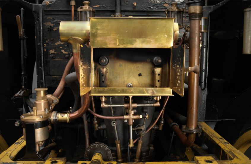 1engine 1896 panhard levassor 2.JPG