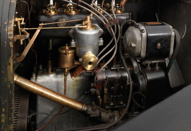 1engine 1912 hispano suiza alfonso XIII LWB 1.JPG