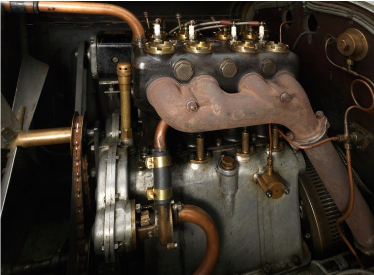 1engine 1912 hispano suiza alfonso XIII LWB 2.JPG