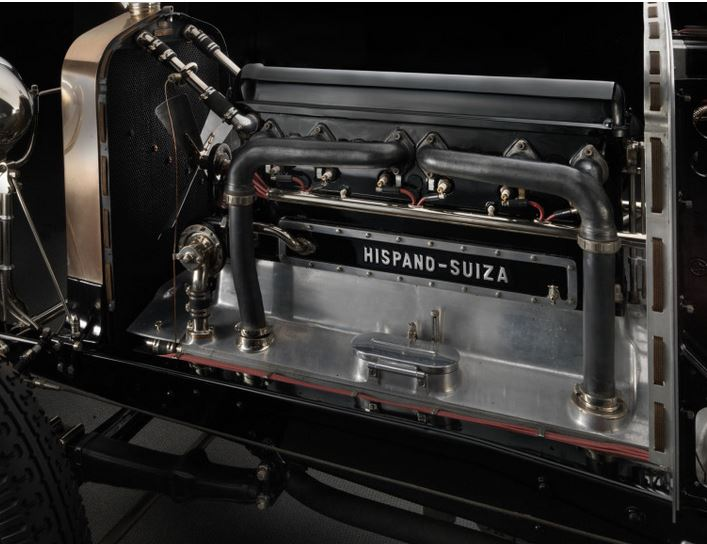 1engine 1928 hispano suiza H6c 1.JPG