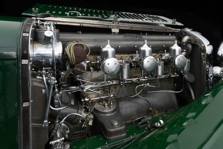 1engine Bentley-8-Liter-Corsica-engine 1932.jpg