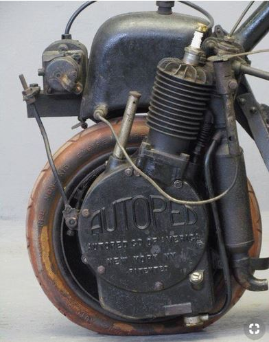 1engine3 Autoped 1920 Model D 155cc 1 cyl.JPG