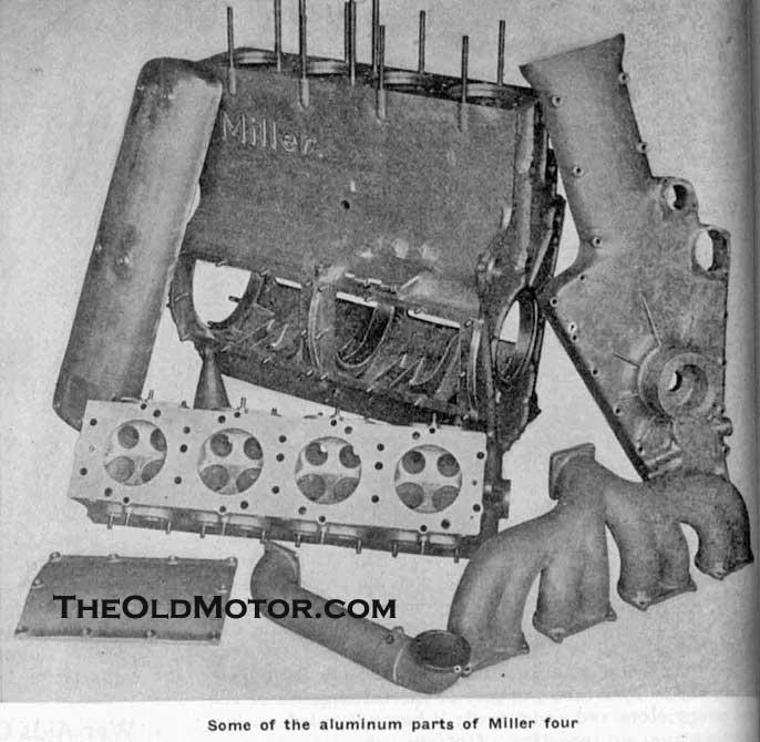 1engine5 miller one piece aluminum crank.jpg