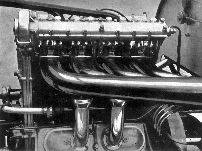 1engine8 1914 Peugeot.JPG