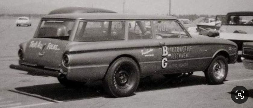 1falcon wagon.JPG