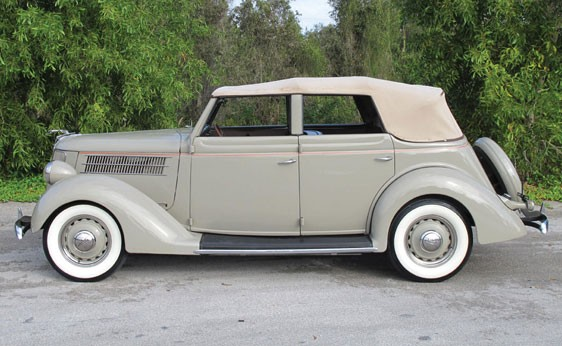 1ford-1936-2.jpg