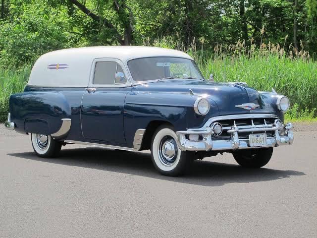 1sd19 1953 Chevrolet.jpg