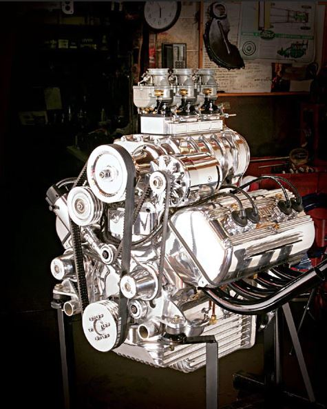 1smallblock h_h_flatheads-356_ardun_aluminum_engine.jpg