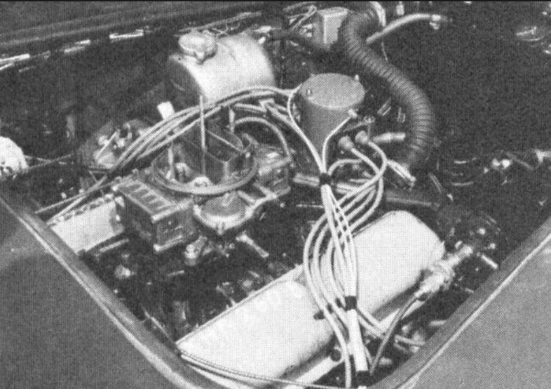 1smallblock1 Ford 260 V8 XHP.JPG