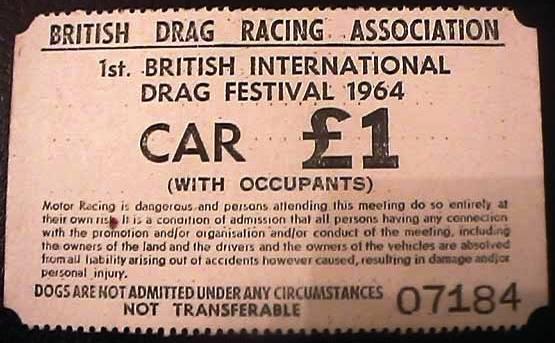 1st British International Drag Festival ticket.jpg