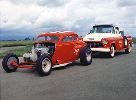 1st_-Car,-34-Ford-007v2.jpg