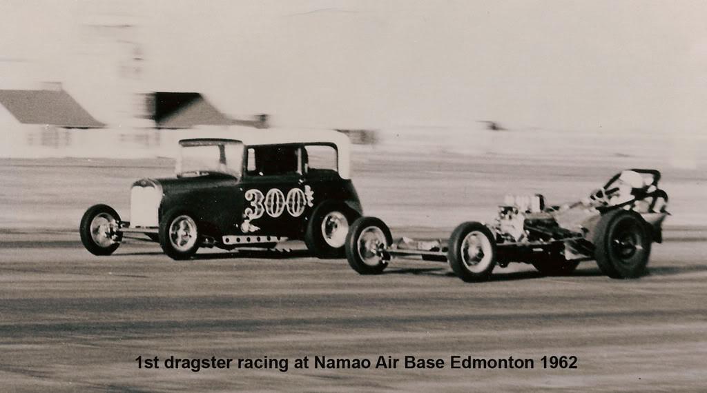 1ST_Dragster_racing_at_Namao_Airbas.jpg